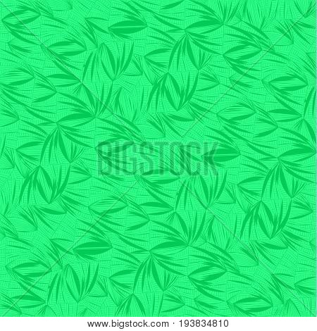 Abstract background of doodle hand drawn lines. Colorful pattern. Abstract doodle pattern. Vector illustration
