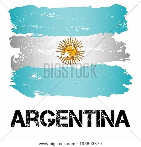 Background to Business in Argentina