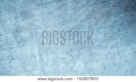 Rafter texture background and perfect background with space for text or image