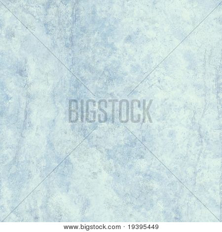 Light blue marble texture (High resolution scan)