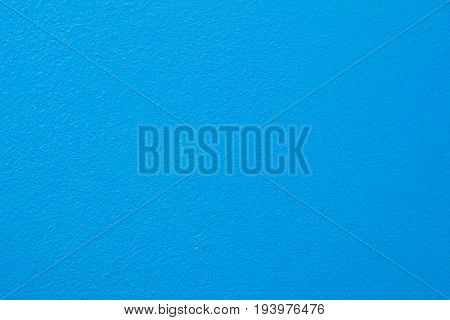 Blue background beautiful Use as background for various tasks.