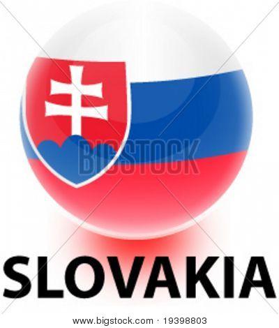Orb Slovakia