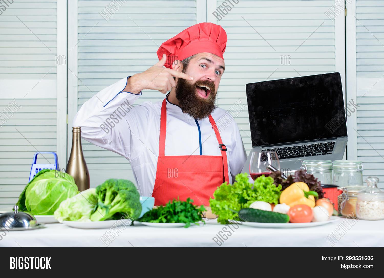 Chef Deals Online Shop
