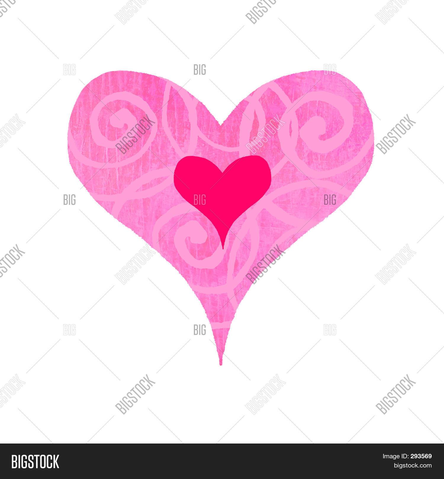 Sydän kuva