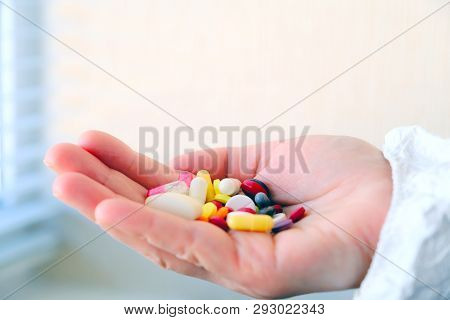 Laboratory Tests And Clinical Trials Of Drugs. Toxicology. Clinical Pharmacology