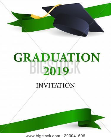 Graduation Origami | 470x375