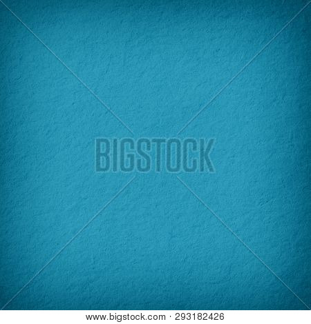 Abstract, Art, Background, Blank, Blue, Blue Background, Bright, Color, Dark, Design, Detail, Grunge