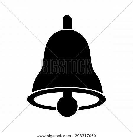 Bell Icon, Bell Icon Eps10, Bell Icon Vector, Bell Icon Image,  Bell Icon Eps, Bell Icon Jpg, Bell I