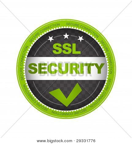 Segurança SSL