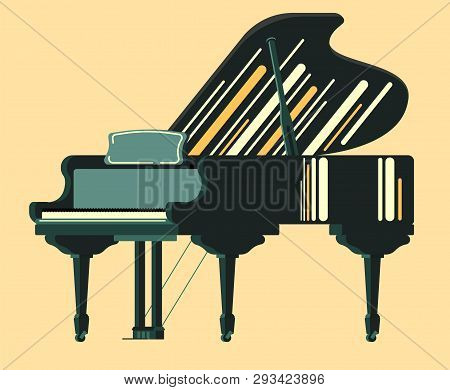 Jazz22223123