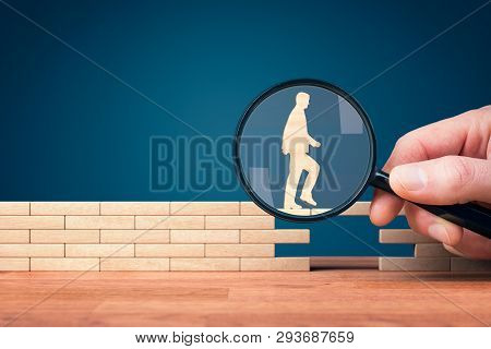 Customer Care, Support Image & Photo (Free Trial)   Bigstock