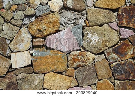 Natural Slate Stone Texture Background, Natural Slate Stone Background, Natural Slate Stone Texture,