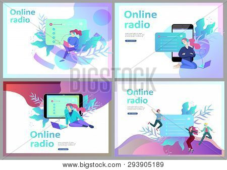 Concept Internet Vector & Photo (Free Trial) | Bigstock