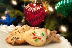 Christmas Cokkies 3