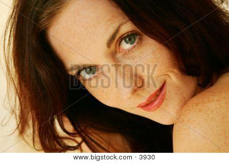 Julie Series 9794