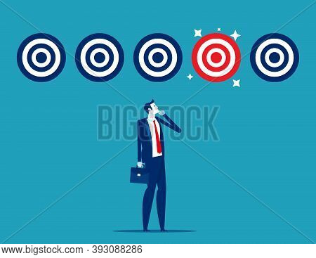 Choosing A Boal Target Dartboard. Analyzing And Accuracy