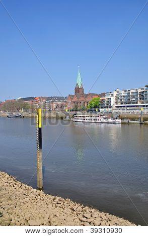 Bremen,Germany