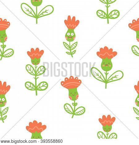 Poppy; Peony; Flower; Floral; Pattern; Seamless; Background; Wallpaper; Backdrop; Repeat; Endless; T