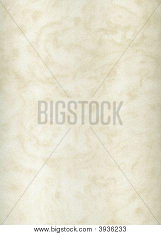 Texture Of Porous Marble