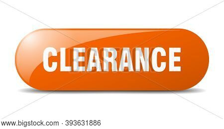 Clearance Button. Clearance Sign. Key. Push Button.