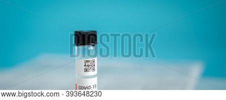 medical check list for coronavirus covid- 19. Check- up list of nCoV