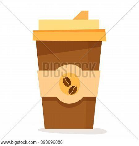 Coffee Cup. Coffee Cup To Go. Paper Coffee Cup. Fresh Coffee Cup. Coffee Cup Vector. Coffee Cup Isol