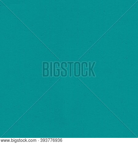 Tiffany Blue Color Paper Texture Background, Tiffany Blue Paper Surface For Art And Design Backgroun