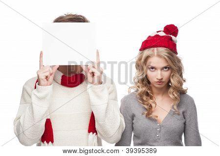 r u ready 4 christmas sales!?