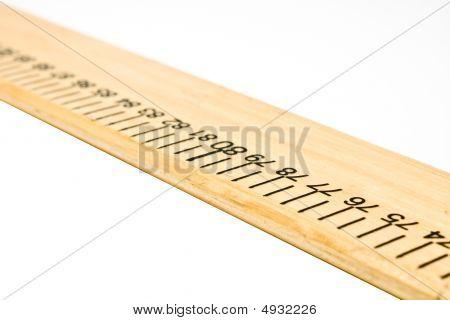 Big Ruler
