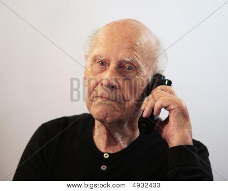 Senior On Call