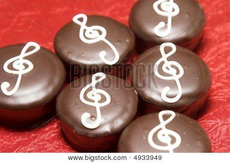 Allegro Cookies