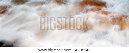 Silk Sea