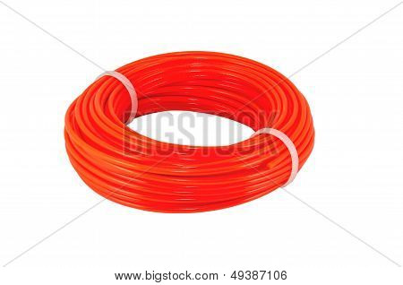 String For Grass Cutter