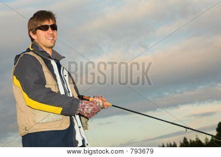 Flyfishing #10