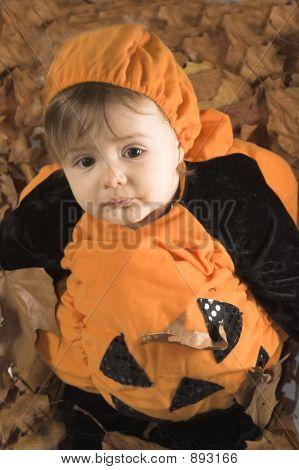 Halloween Disguise