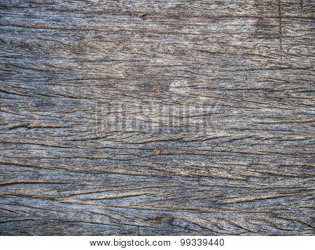 wood texture bord background old panel concept