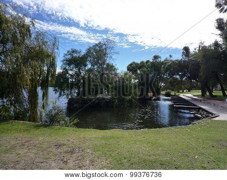 Yanchep National park, Western australia