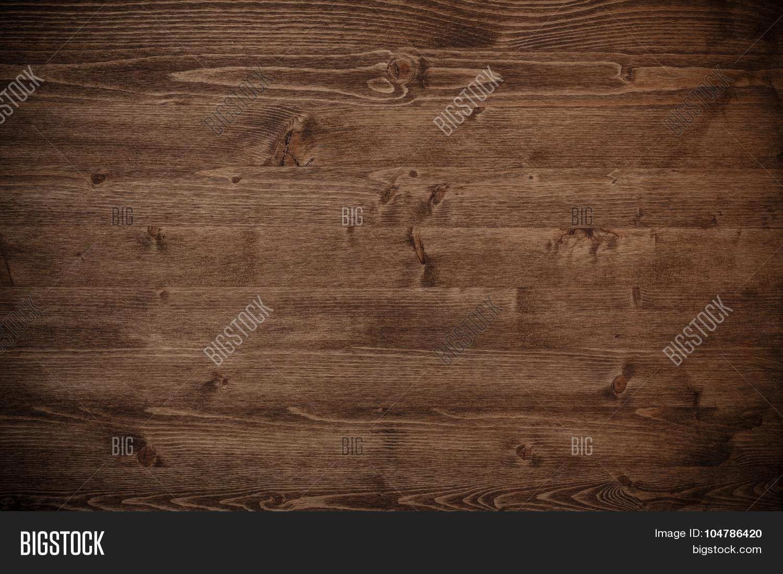 Wood Texture Background Vintage Image Photo Bigstock