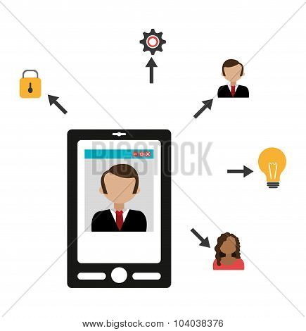 Technology design