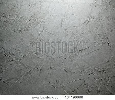 Ciment Background