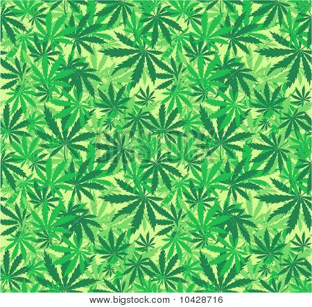 Cannabis wallpaper