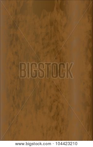 Hardboard Background