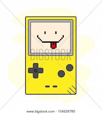 Happy Gaming