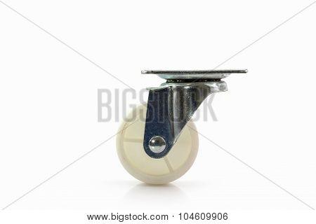 Furniture Caster Wheel.