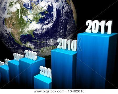 Business Concept 2011