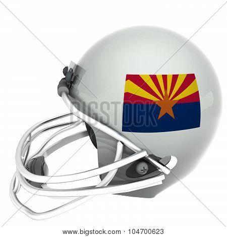 Arizona Football
