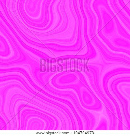 Reflex Pink Achat Marble Stone Seamless Pattern Texture