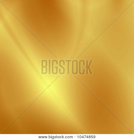 Speed golden design