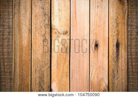 pallet wood texture