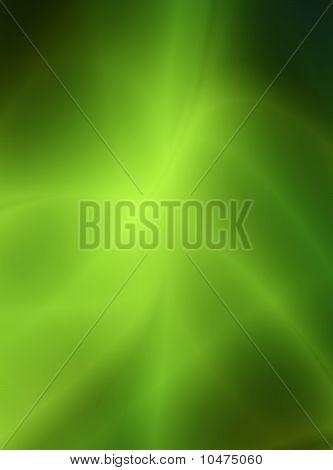 Eco green design